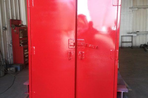 New BPM and ECM Doors pic 2